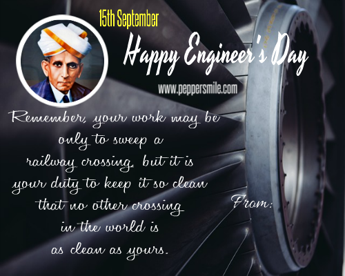 happy-engineers-day-wishes
